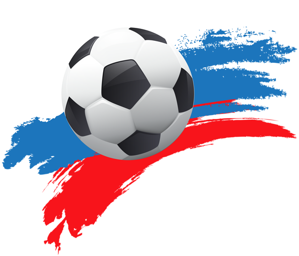 Clipart castle russian. World cup russia deco