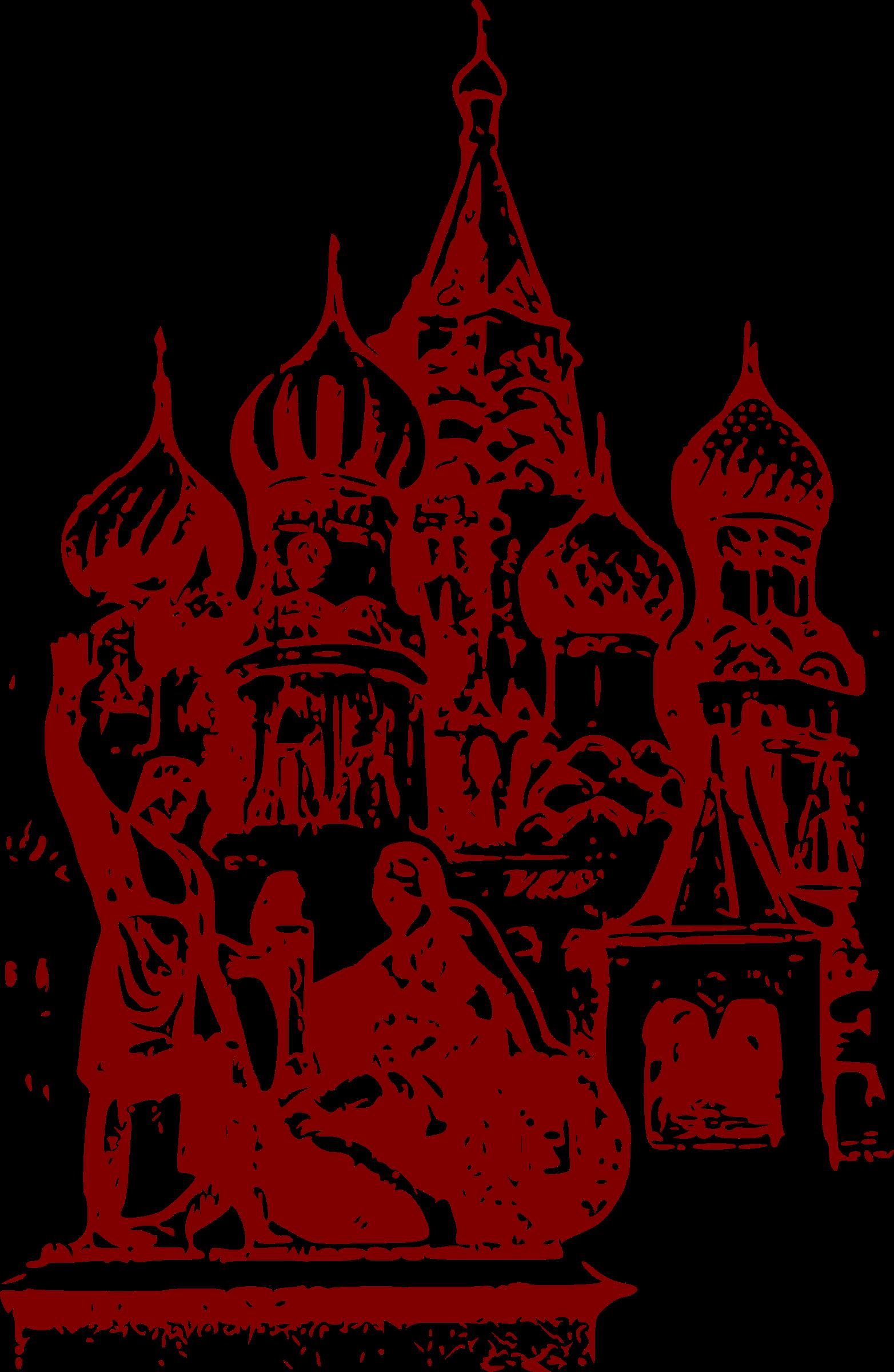 Clipart castle russian. Hd image russia transparentpng