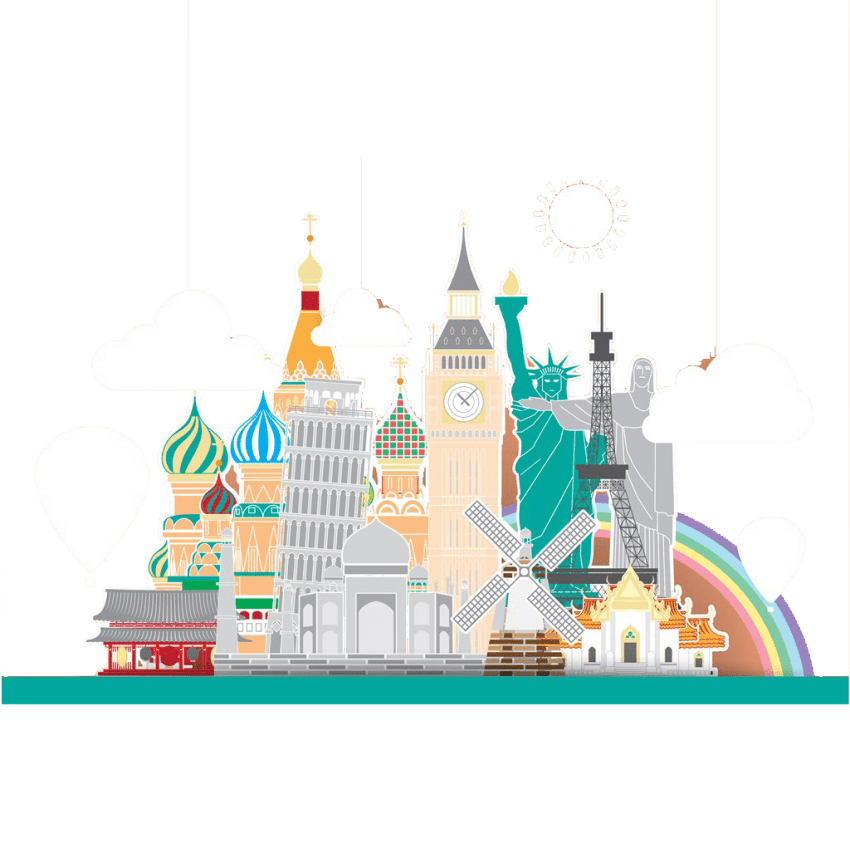 Clipart castle russian. Russia creative png free