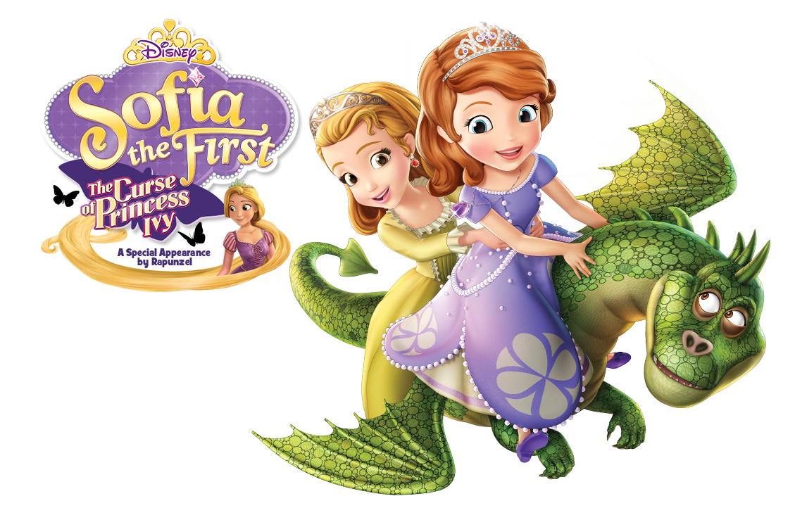 Clipart castle sofia the first. Image curse of princess
