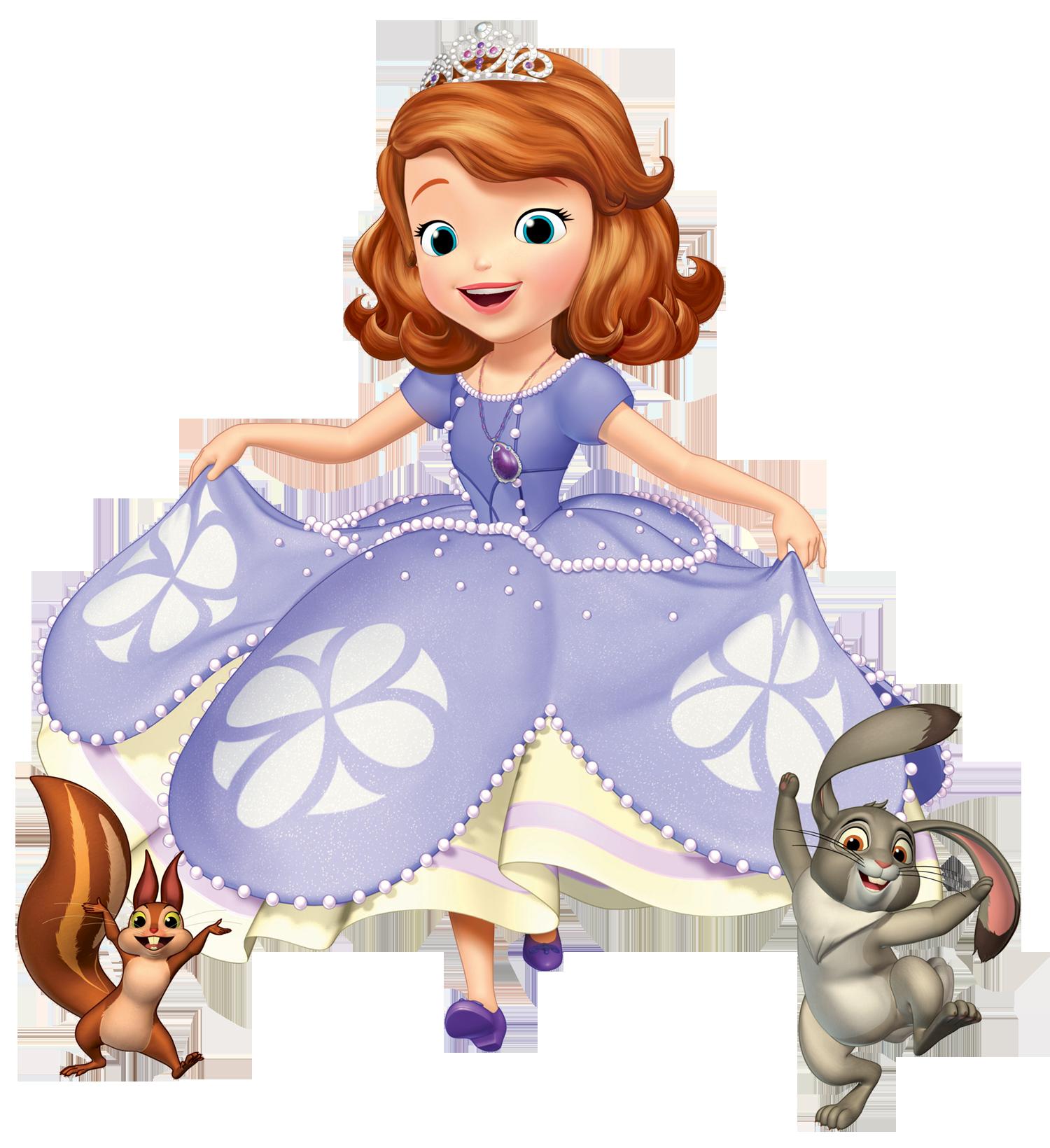 Princess sofia google zoeken. Pajamas clipart folded
