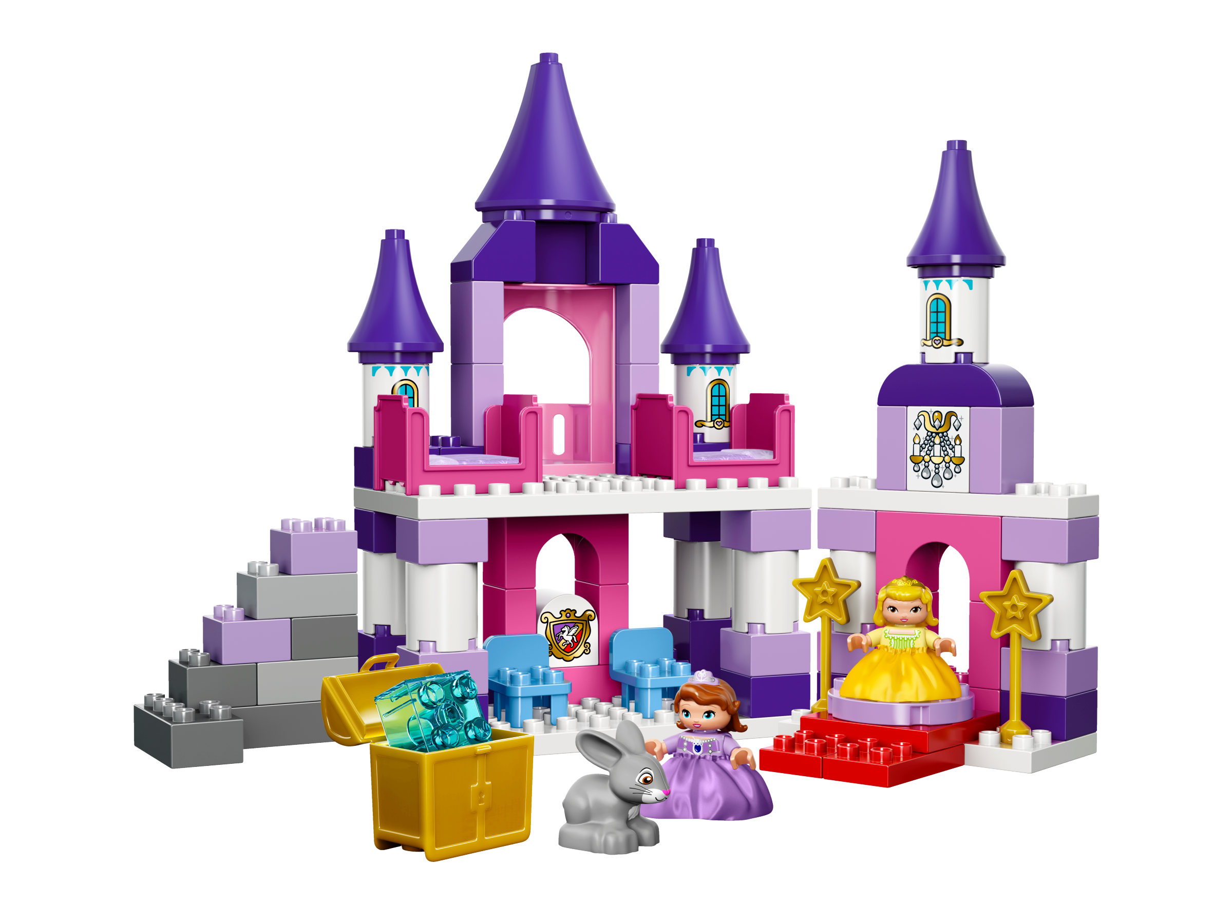 Clipart castle sofia the first. Royal toy building zone