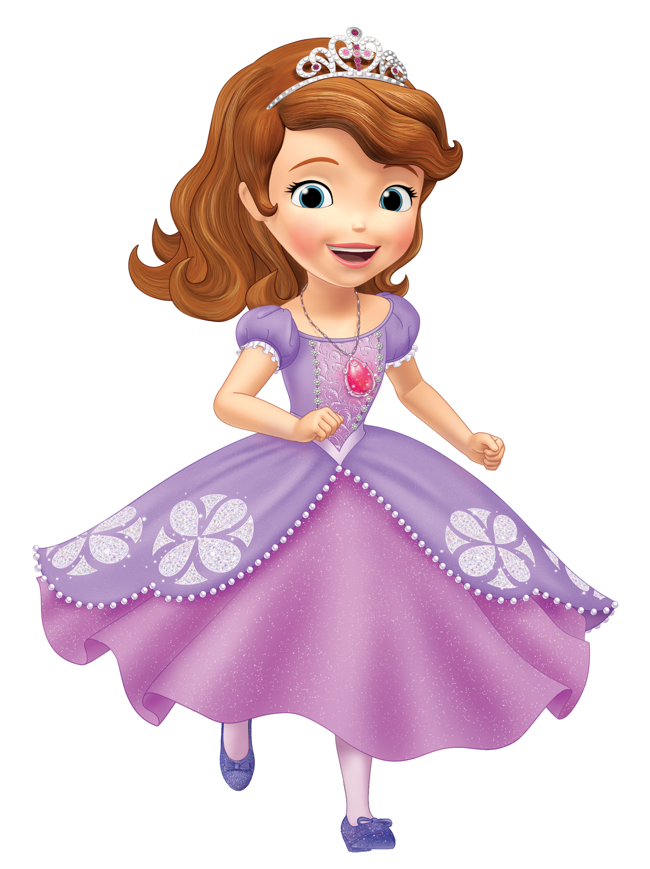Pin by spencer hurst. Clipart castle sofia the first