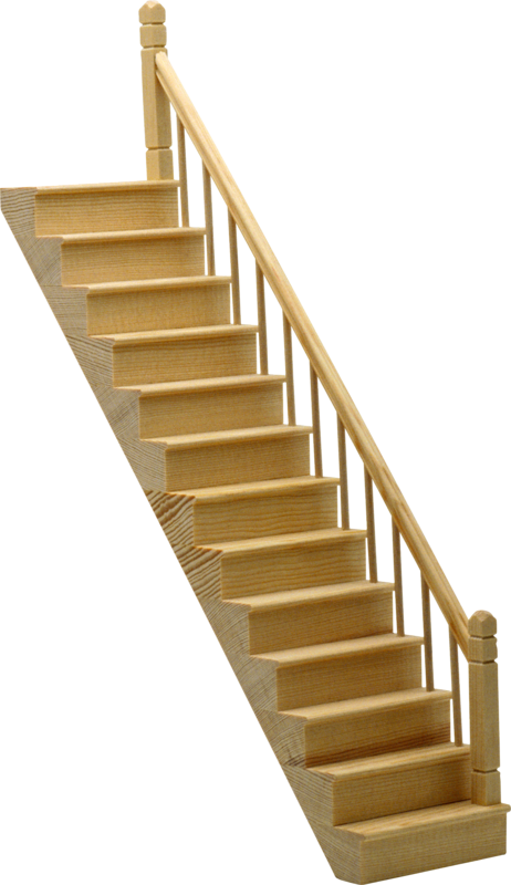 Stairs clip art wooden. Clipart castle staircase