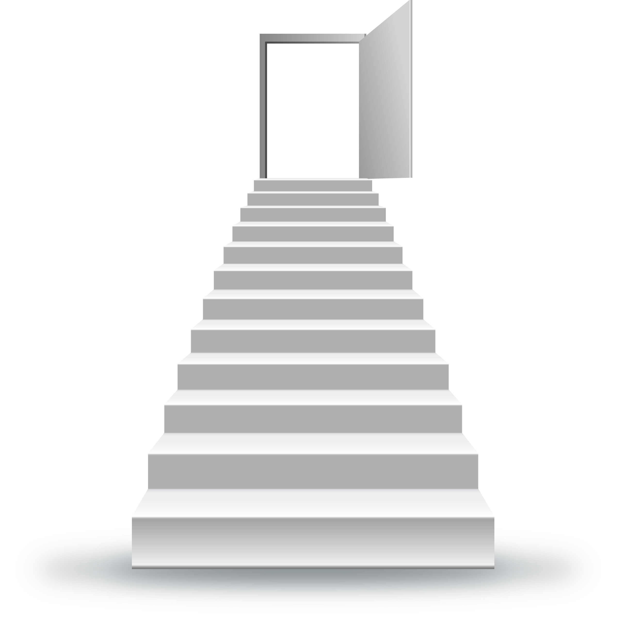 Clipart castle staircase. Stairs stock photography clip