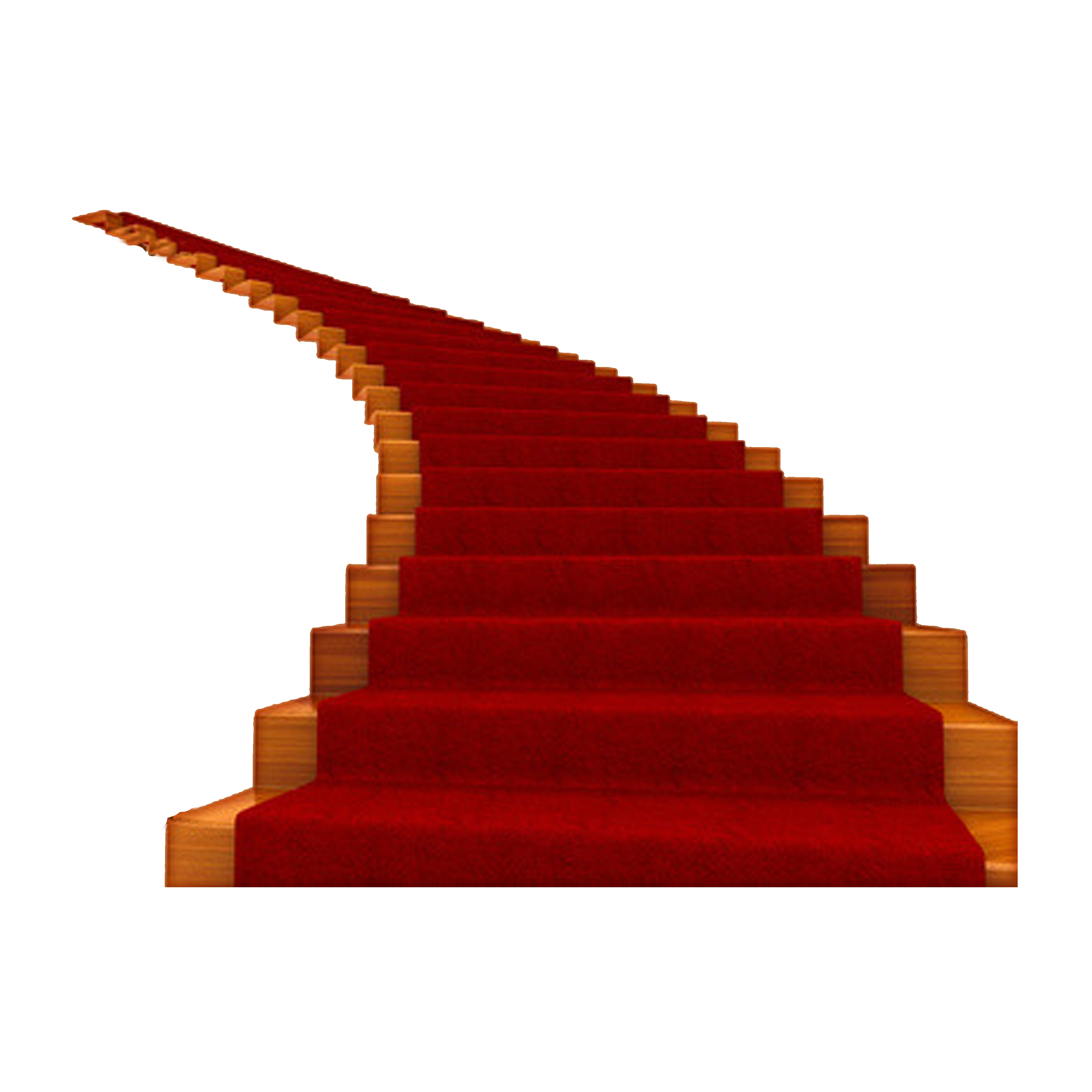 Staircase clipart spiral staircase. Stairs csigalxe pcsu stock