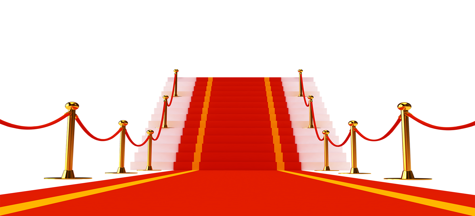 Red carpet clip art. Clipart castle staircase