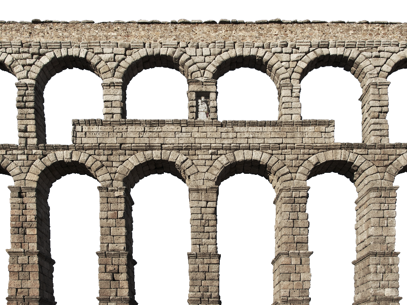 Clipart castle stone castle. Old tower png image