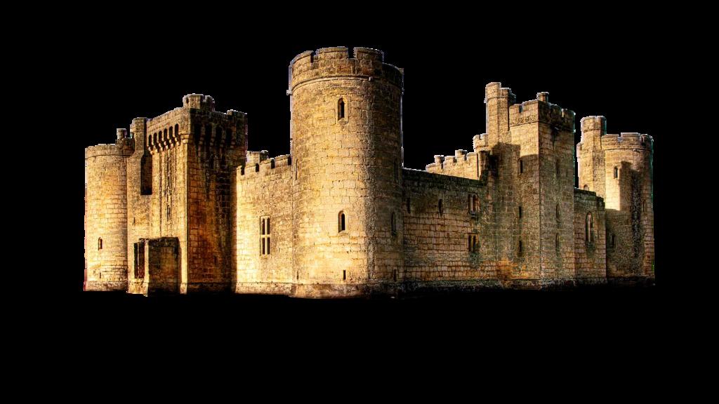 Palace clipart aquarium castle. Png transparent images all