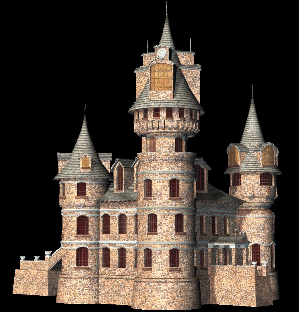Png transparent images all. Palace clipart aquarium castle