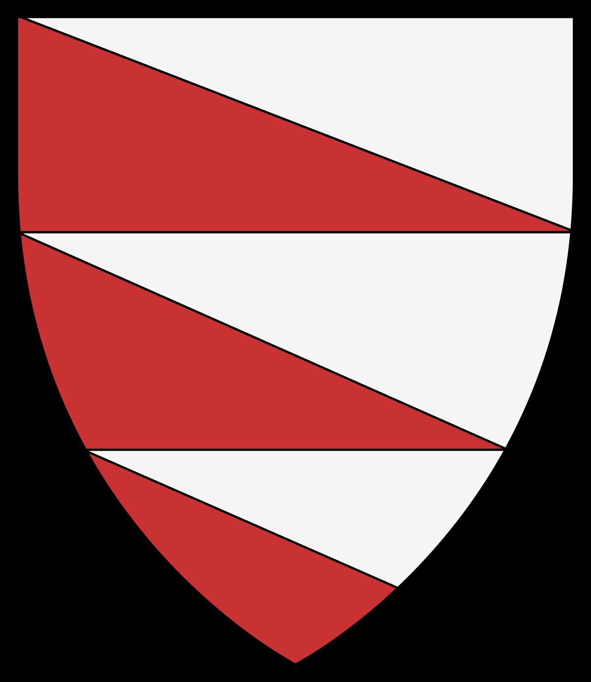 Stephen v b thory. Clipart castle transylvania