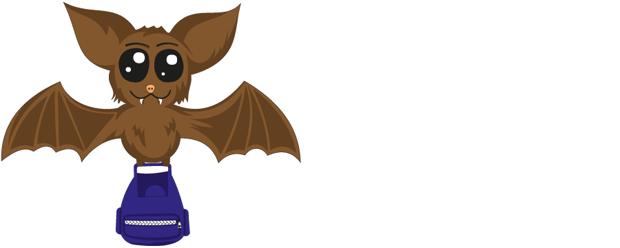 Clipart castle transylvania. Hostel a backpacker s