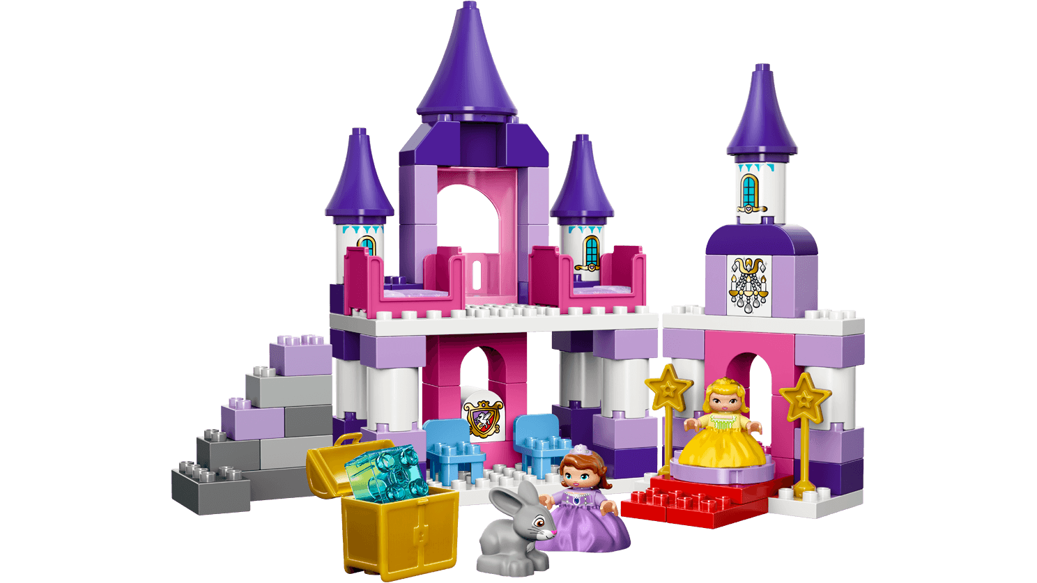 Palace clipart red castle. Search results lego shop