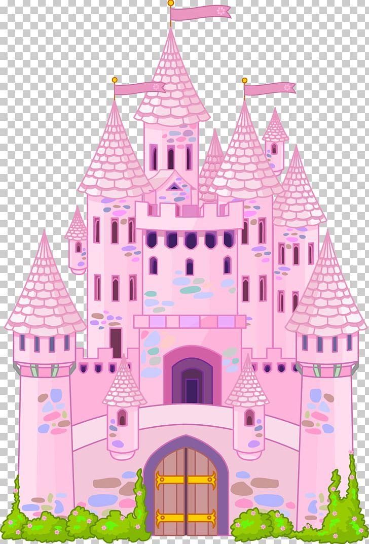 Illustration png building pri. Clipart castle vector