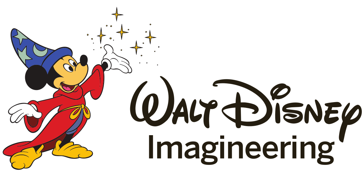 Imagineering wikipedia . Clipart castle walt disney world