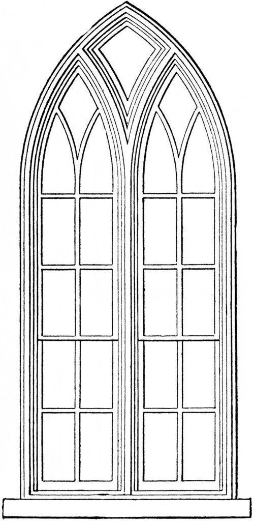 Google search camelot kingdom. Clipart castle windows