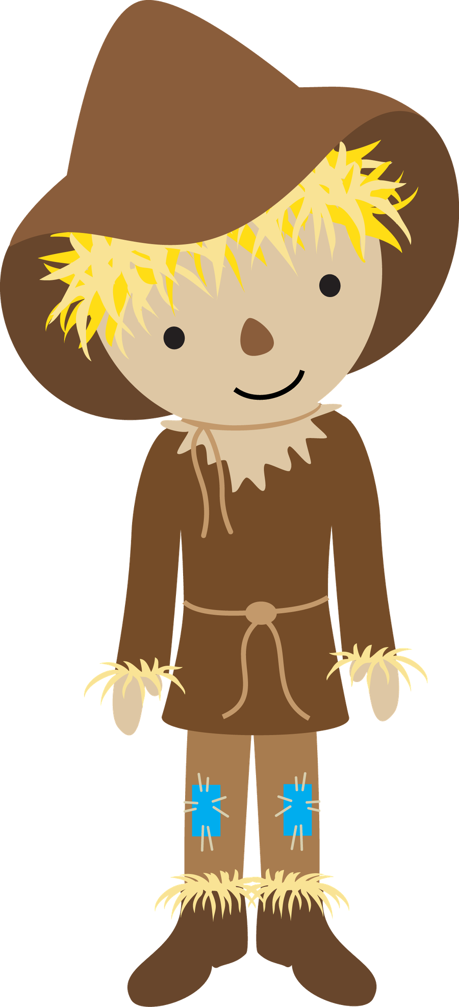 Scarecrow clip art country. Witch clipart wizard oz