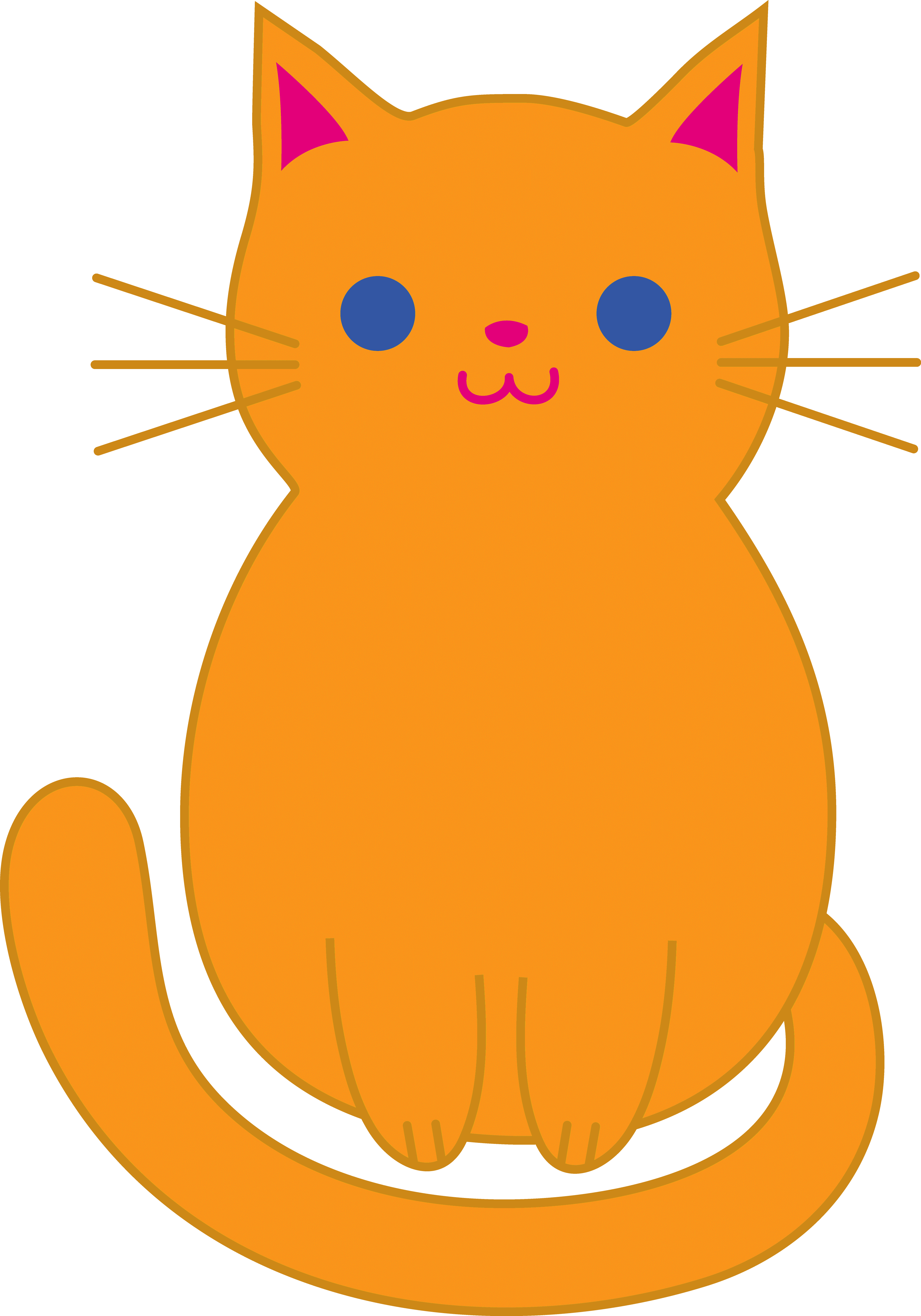 Awww image group cat. Galaxy clipart category