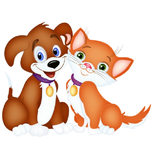 Cartoon at getdrawings com. Clipart cat animation