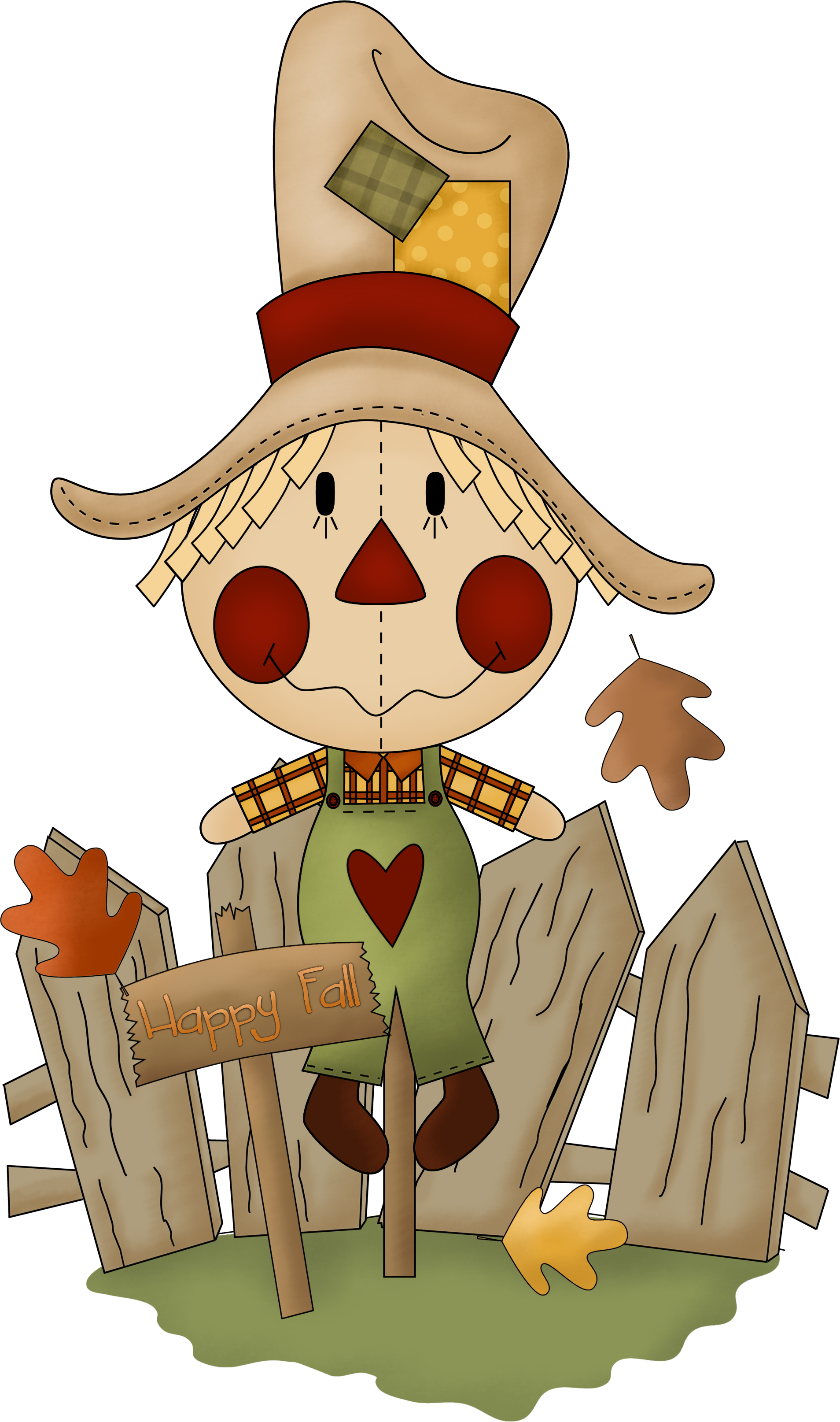 Quilting clipart quilt background. Scarecrow fall pinterest scarecrows