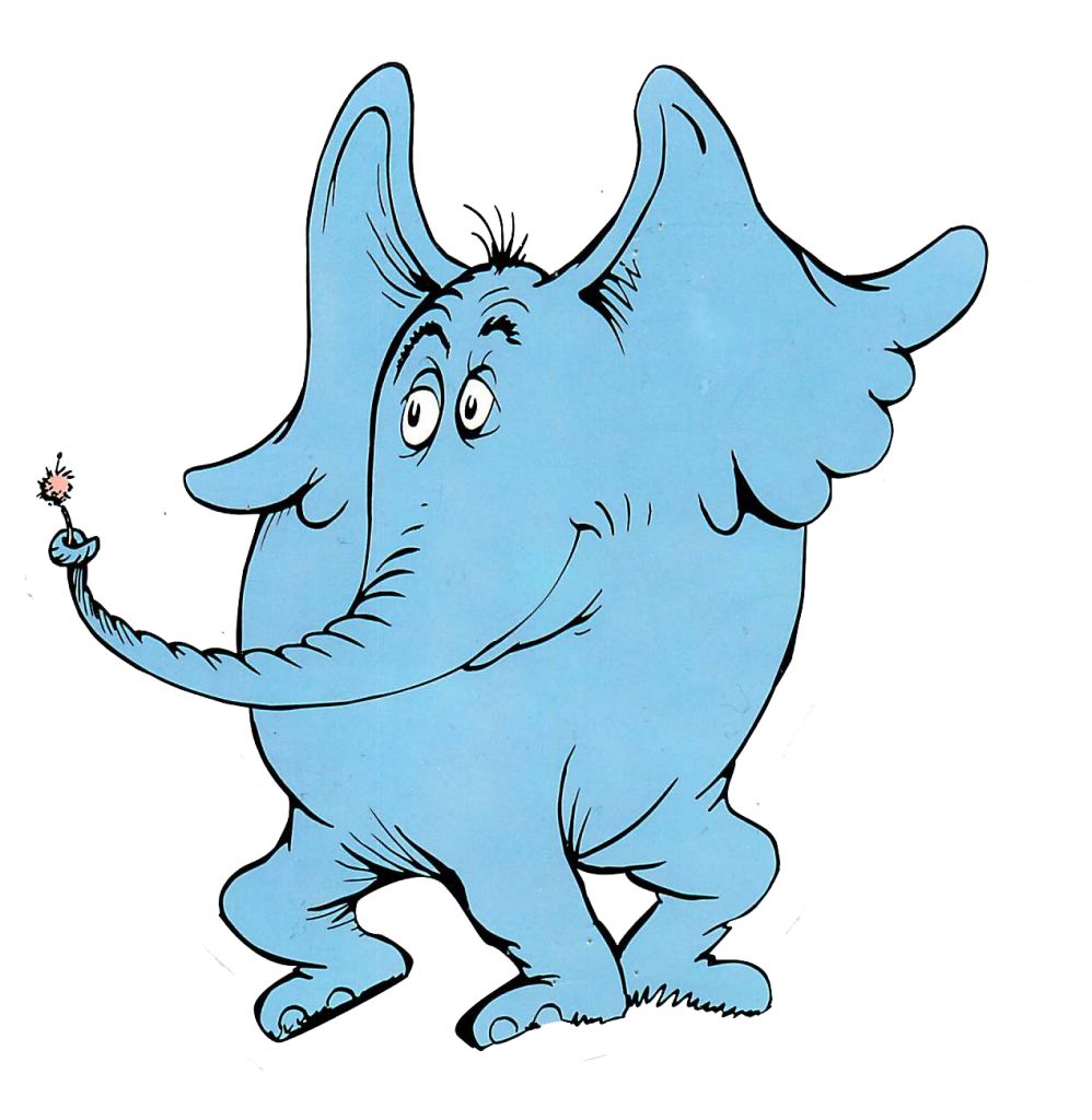 Doctor clipart bird. Elephant for kids at