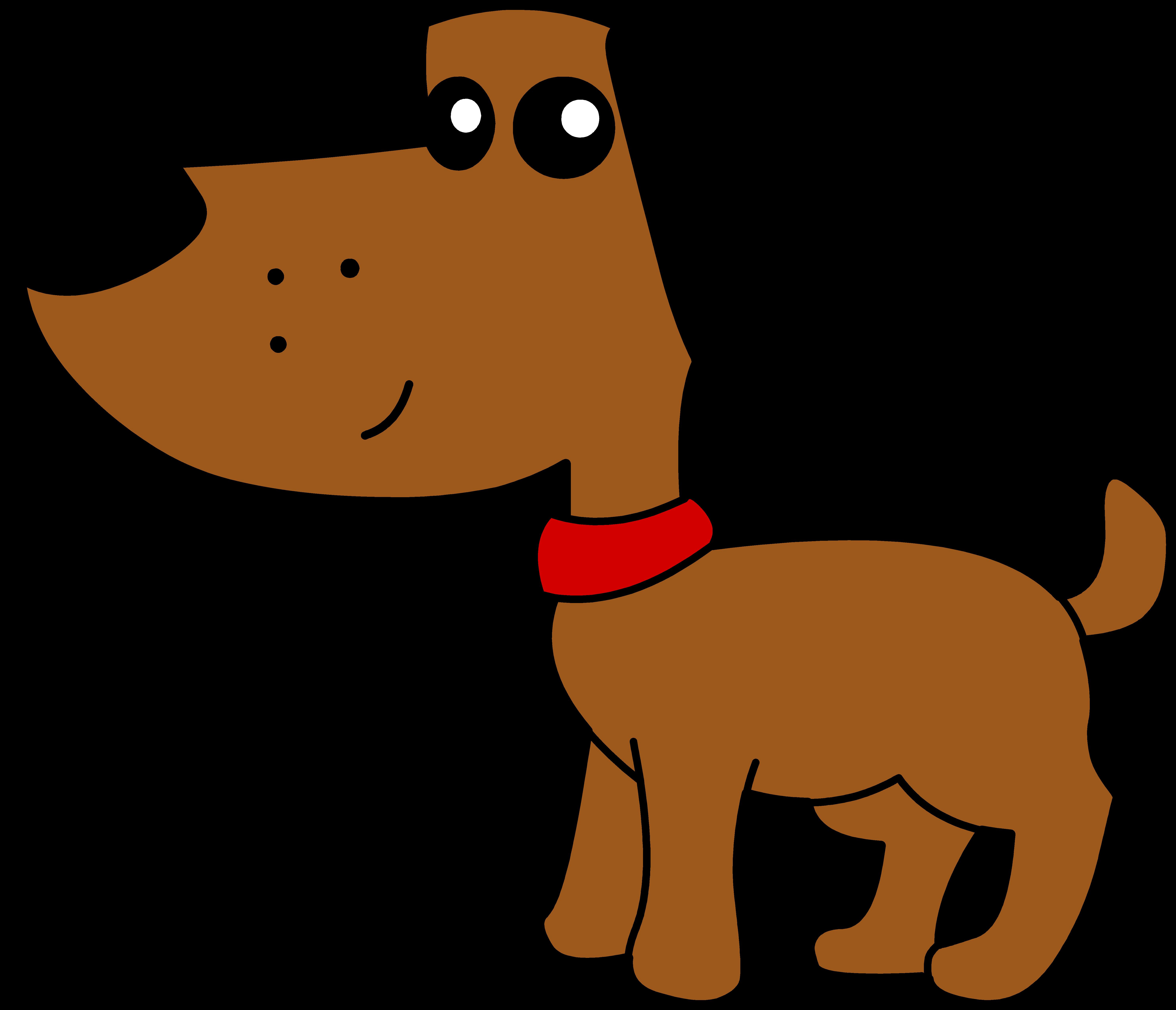 Pet clipart berjalan. Pets free download on