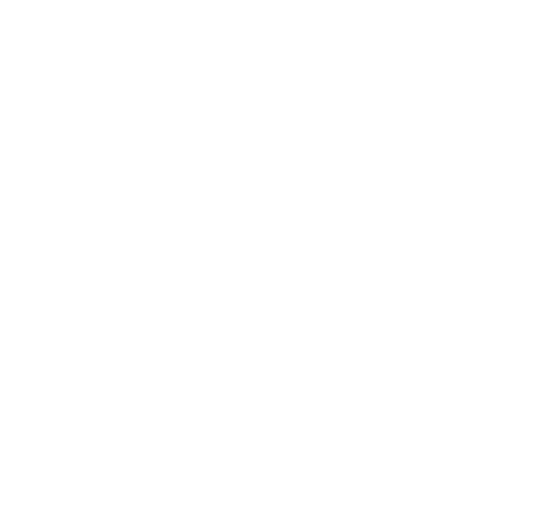 Dancing white transparent clip. Clipart cat clear background