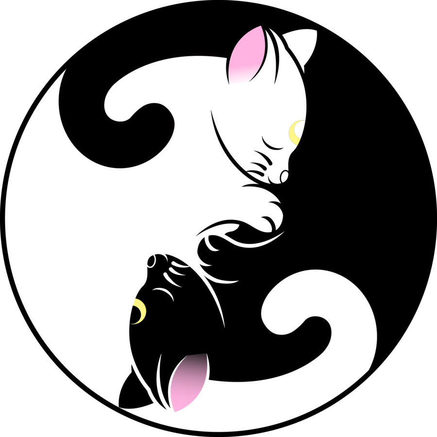 A solution to getting. Clipart cat climbing