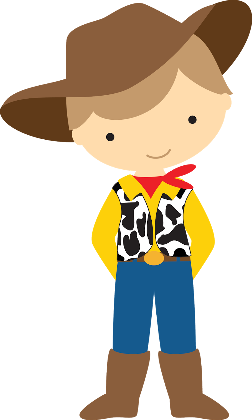 Families clipart cowboy. Pin by christine keschinger