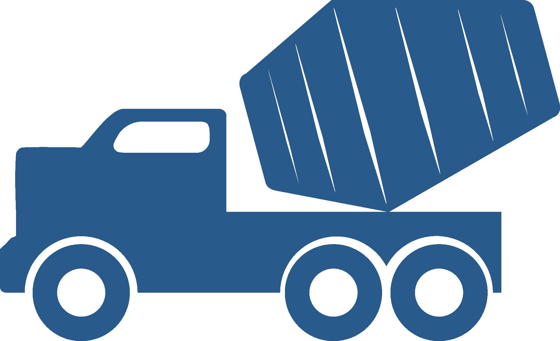 Clipart cat dump truck. Mack at getdrawings com