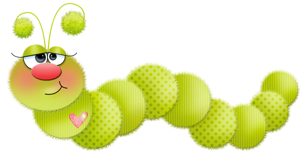 Pear clipart hungry caterpillar. Download png hd hq