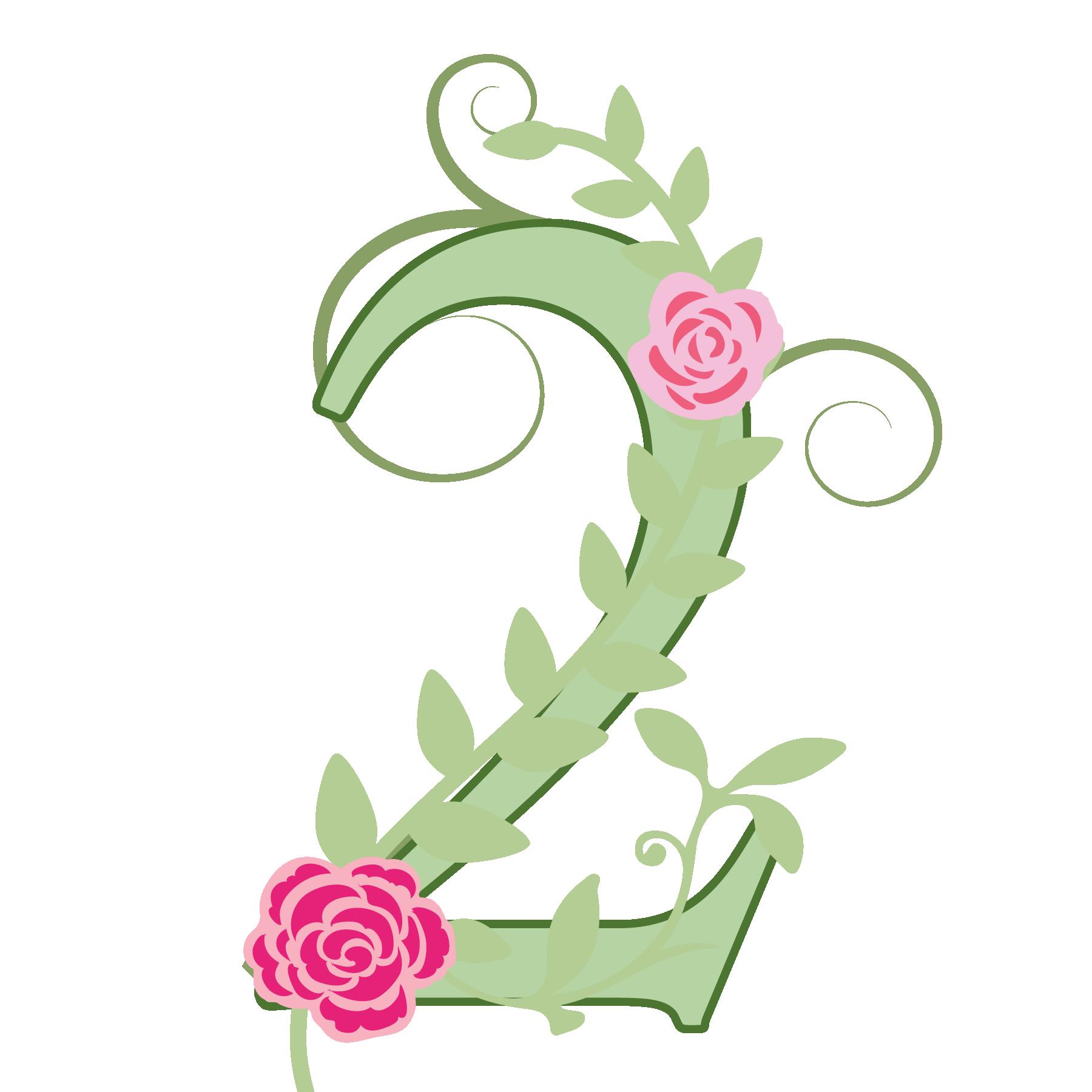 Satin suzie scents crystals. Clipart cat floral