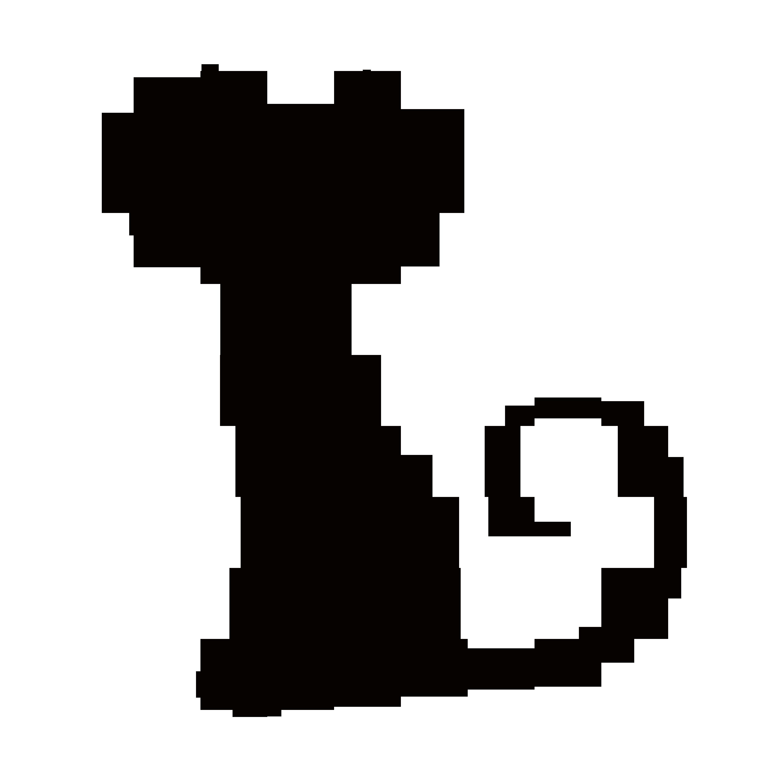 Clipart cat halloween. Pictures desktop backgrounds whiskers