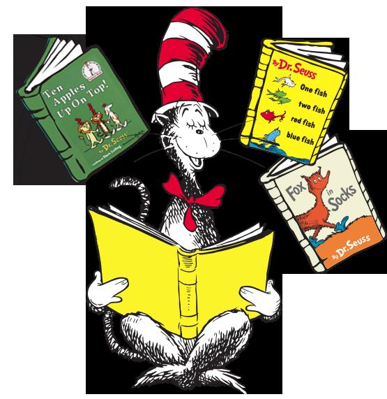 Read across america greenfield. Clipart socks two