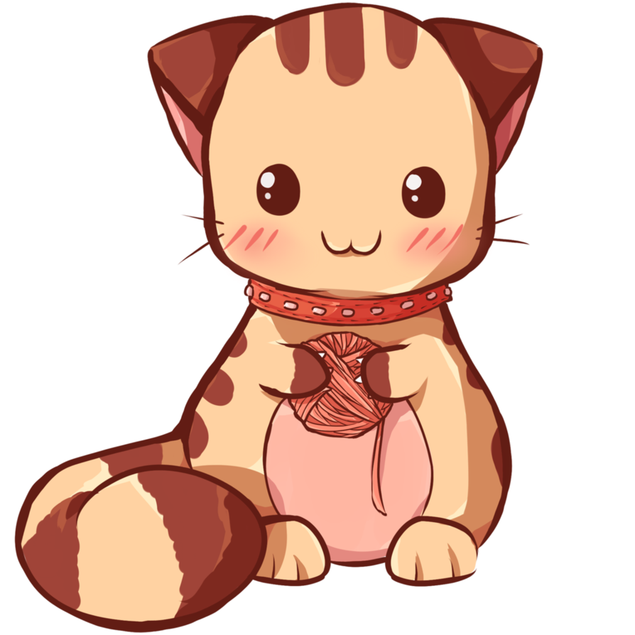 Kawaii clipart puppy.  collection of teddy