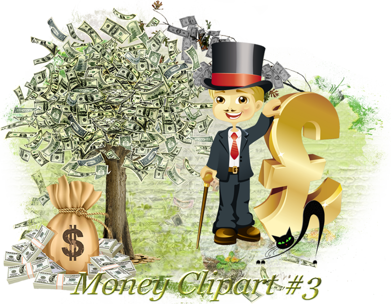 Money clipart design. Wilds cat
