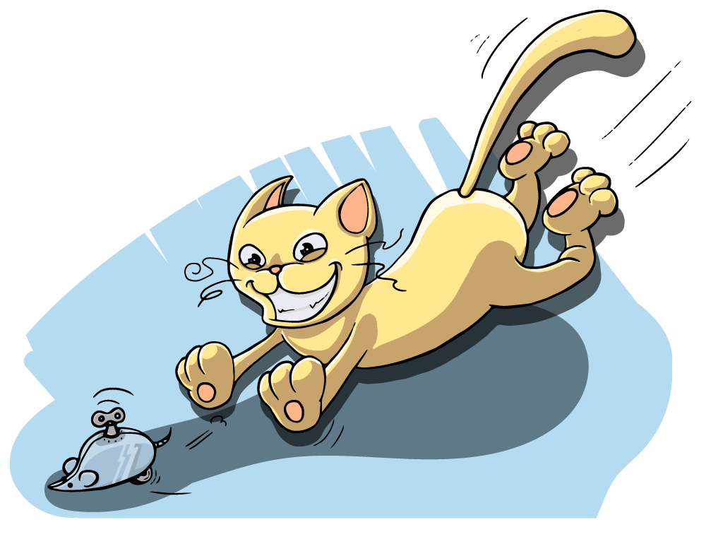 Mouse clipart ragweed.  collection of cat