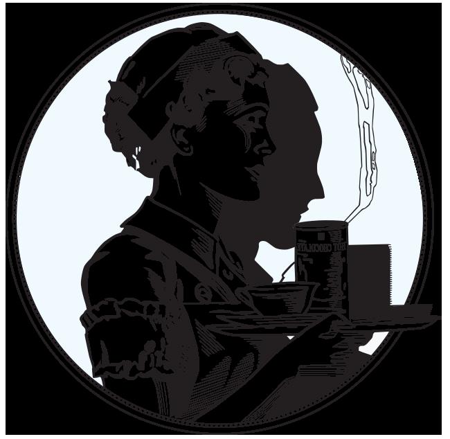 Nurse clipart clinical nurse specialist. Nursing education clip art