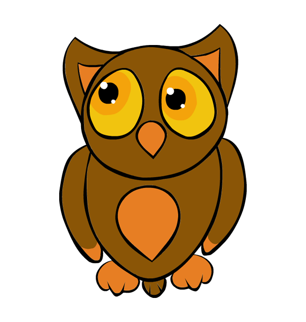 Owls clipart thanksgiving.  collection of owl
