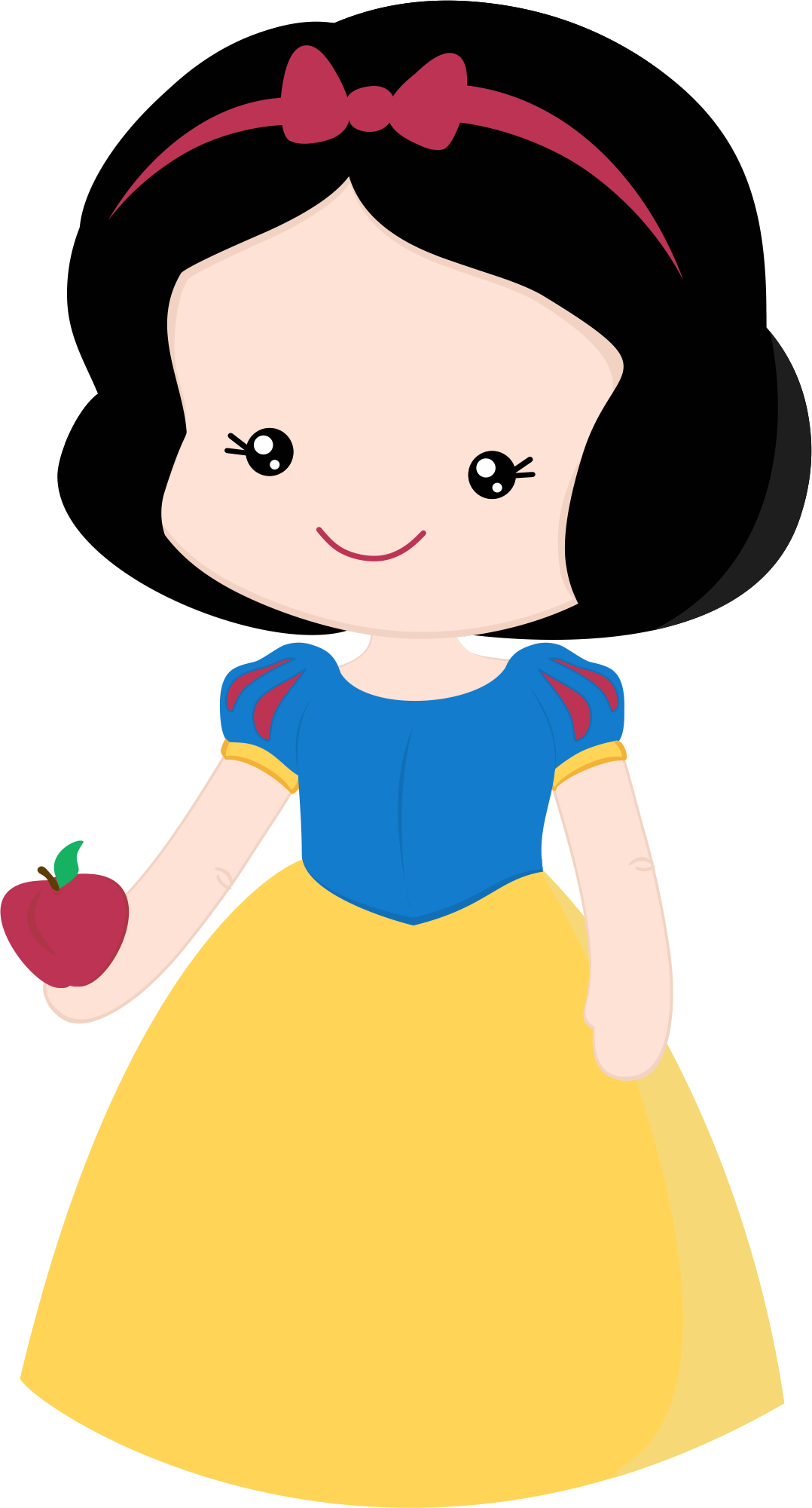 E clipart little. Princess grafos littleprincess png