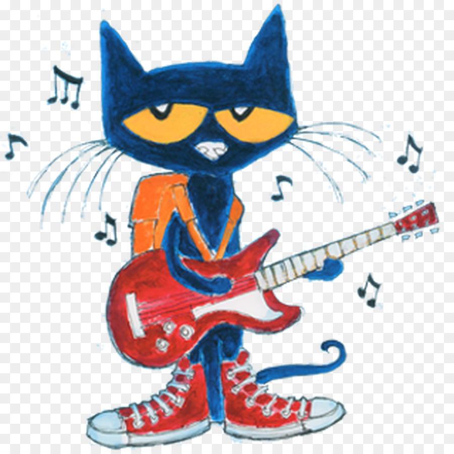 Clipart cat school. Background design book cartoon