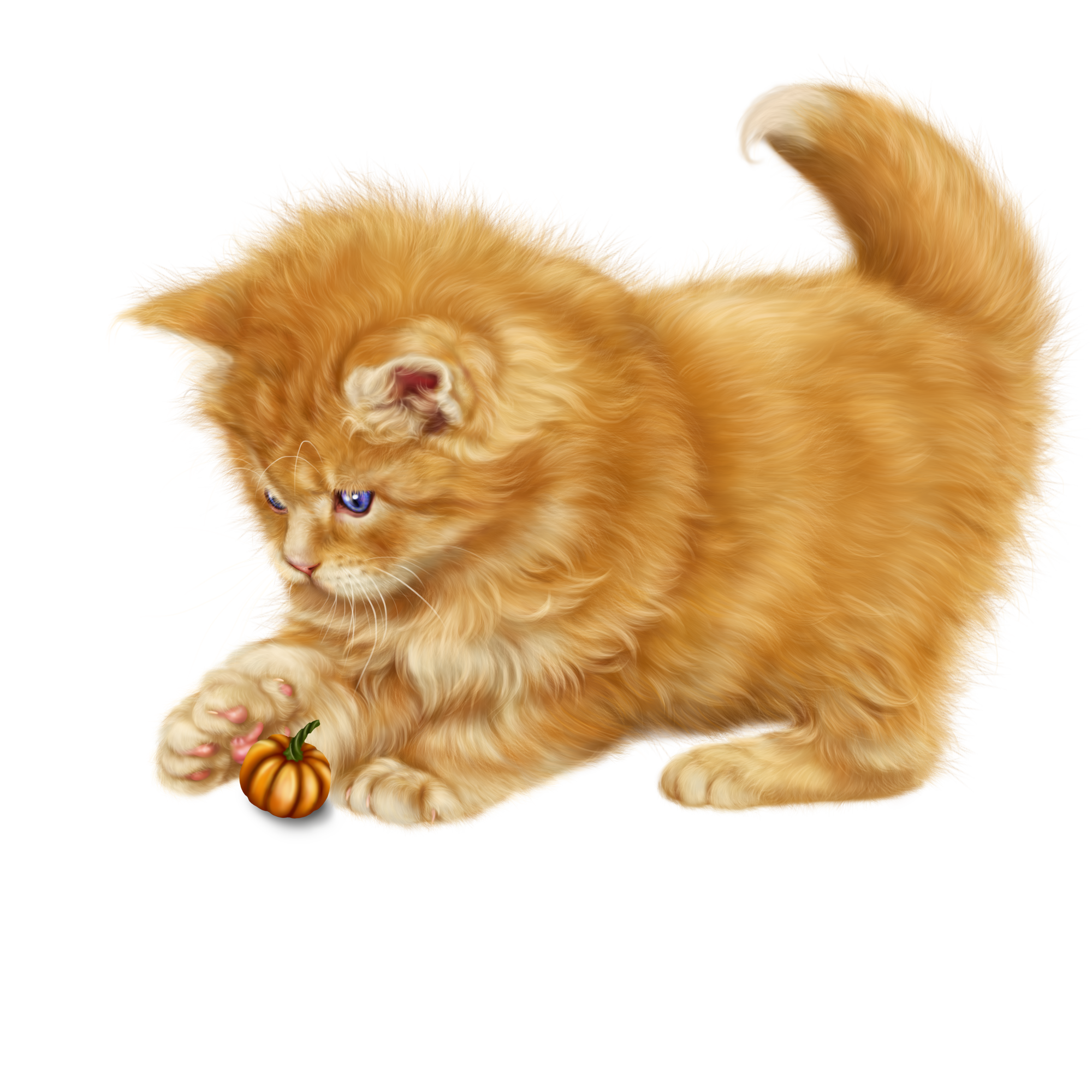 Clipart flowers cat. Pin by lidia on