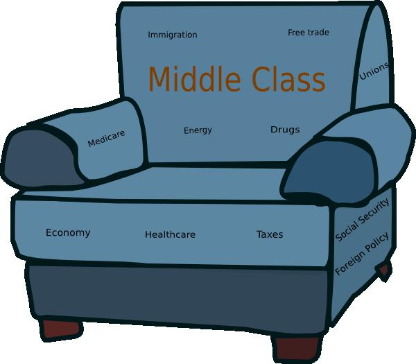 Clip art at clker. Clipart chair 3 chair