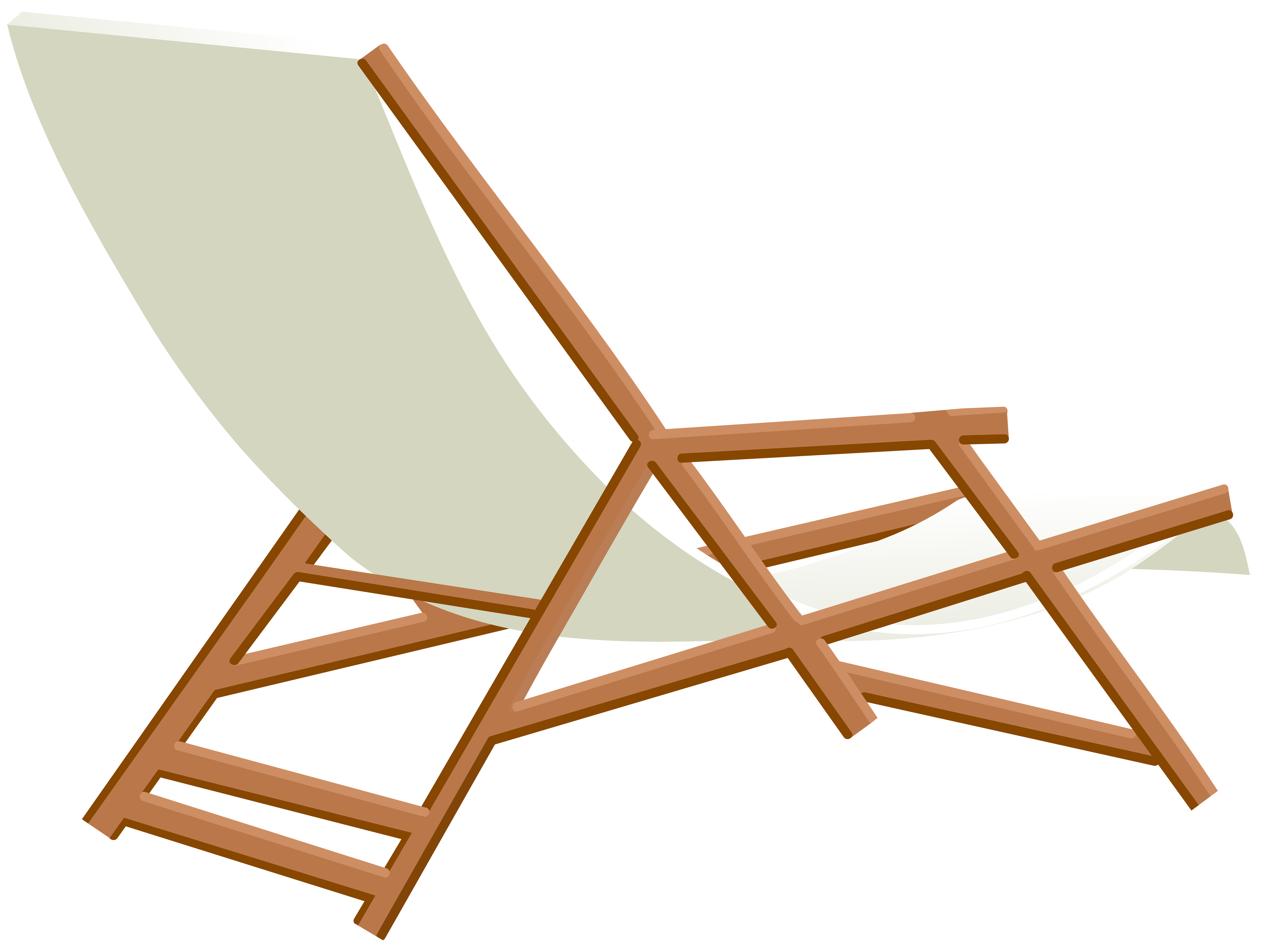 Clipart chair 3 chair. At getdrawings com free