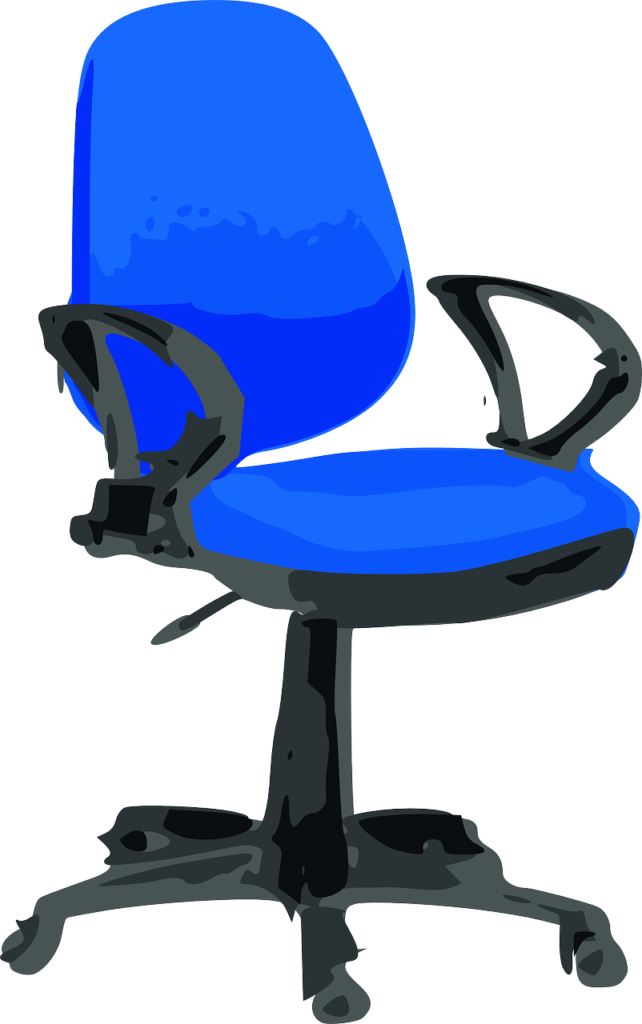 Things to consider when. Furniture clipart office furniture