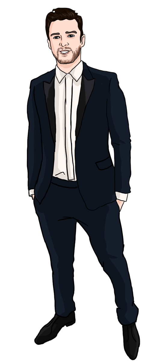 Drinking clipart business man. Actor panda free images
