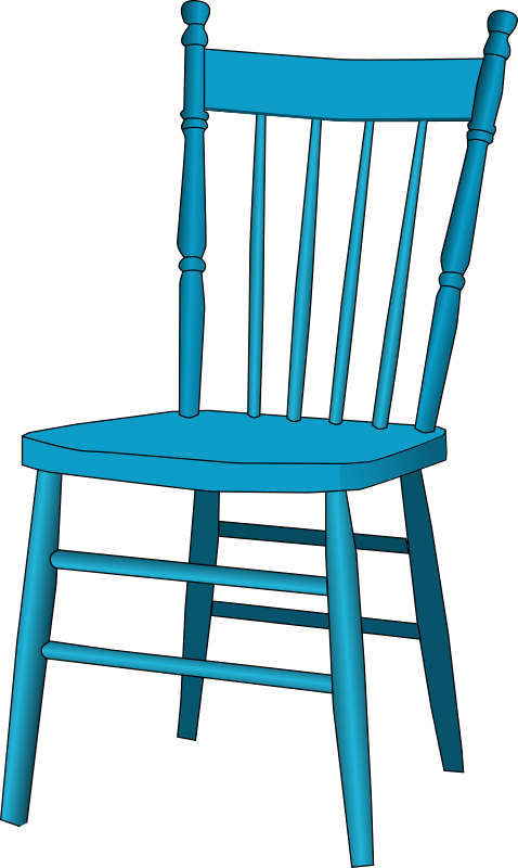 Medium image png . Clipart chair animated