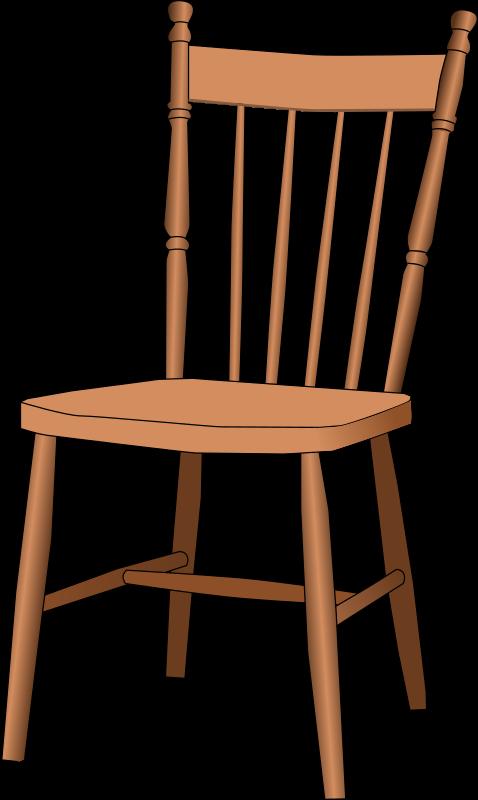 Windsor clipartable com. Clipart chair animated