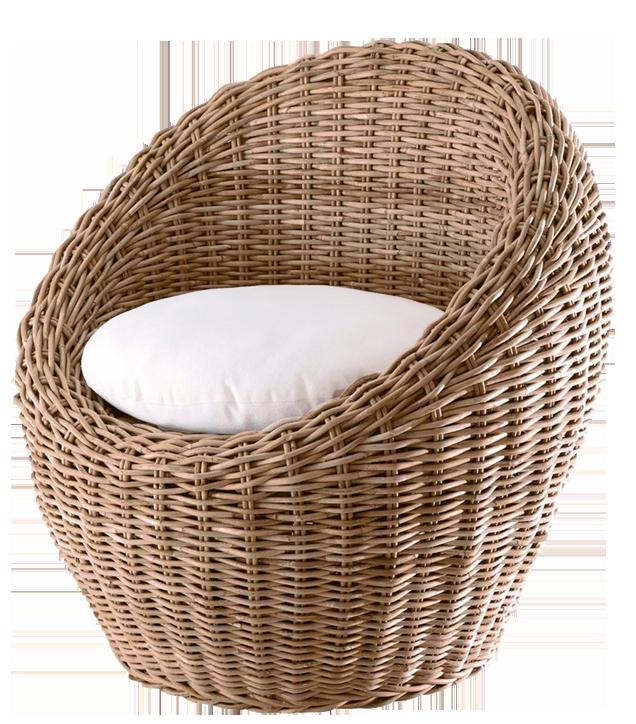 Clipart chair bamboo chair. Pin by tania marroqu