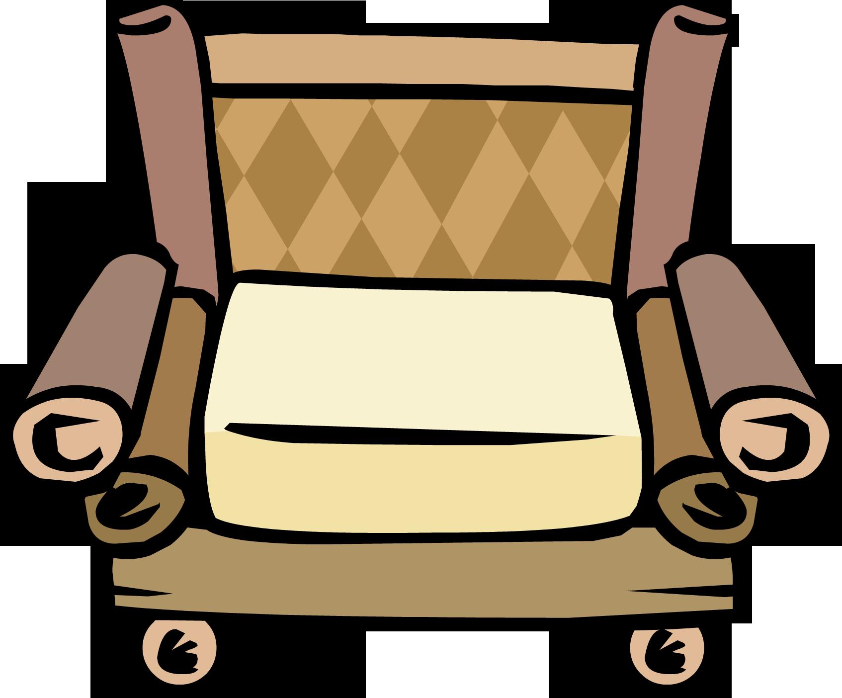 Bamboo club penguin wiki. Fart clipart chair